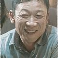 奉萬錫/鄭石勇 飾