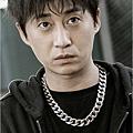 陰間使者No.416/李圭福 飾