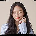 禹秀智/李絮 飾