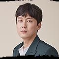 馬相九/朴秉恩 飾