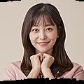 楊浩朗/金佳恩 飾