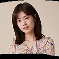 尹智昊/庭沼珉飾