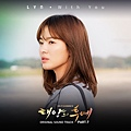 OST.7:LYn - With You.jpg