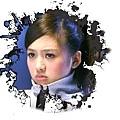 ID:天魔星(李曉星)/吳映潔(鬼鬼,黑Girl) 飾