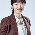 李靜珠/朴恩斌 飾