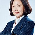 劉明熙/金海淑 飾