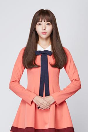 雅智3號/蔡秀彬 飾
