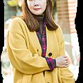 鄭妍秀/崔智友 飾