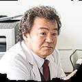 鄭博士/孟床訓 飾