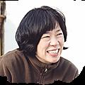 申良順/廉惠蘭 飾