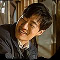 仁哲/李熙俊 飾