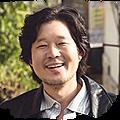 金根德/劉在明 飾