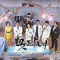 《Good Doctor善良醫生》海報-2