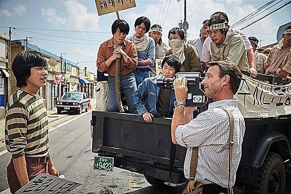 movie_image4HKB77JM.jpg