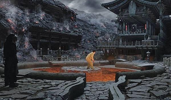 movie_imageI6ZJHECF.jpg