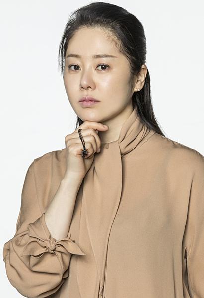 崔子惠/高賢廷 飾.png