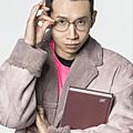 金學範/奉太奎 飾.png