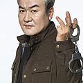 安鶴洙/孫鐘鶴 飾.png