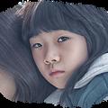 慧娜/徐律 飾.png