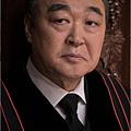 王牧師/張光 飾.png