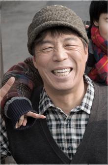 金福吉/安吉強 飾.png