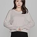 韓允雅/鄭仁仙 飾.jpg
