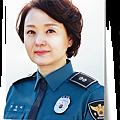 安長美/裴宗玉 飾