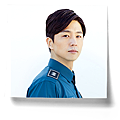 4組 崔明浩 警正/申東旭 飾