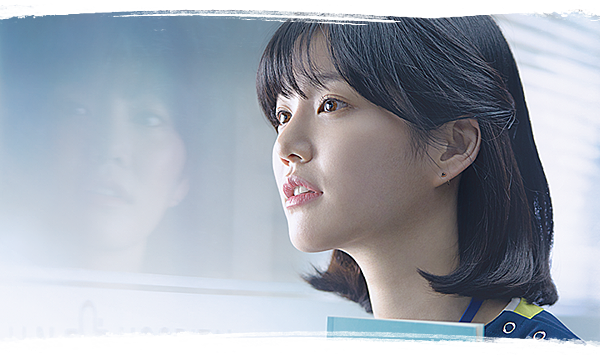 禹寶英/李侑菲 飾.png