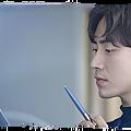 芮在旭/李浚赫 飾.png