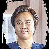 楊名哲/徐鉉哲 飾.png