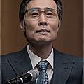 曲漢九/李在勇 飾.png