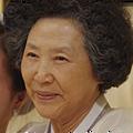 卞瑤順/高斗心飾.png