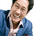 2018-03-31 (4).png