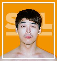 權赫秀 tvN《SNL Korea》.png