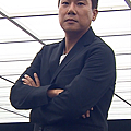 李尚敏 SBS《我家的熊孩子》.png