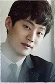 韓尚勳/李熙俊 飾.png