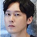 黃東錫/朴秉恩 飾.png