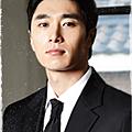 康泰武/金敏秀(김민수) 飾.png