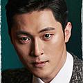 楊振綱/金熙珍(김희진) 飾.png