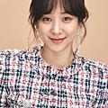 甘賽雨/鄭麗媛 飾