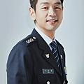韓宰烈/金太祐 飾
