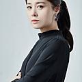 姜慧靜/徐令姬 飾