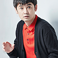 尹承洙/안상우 飾