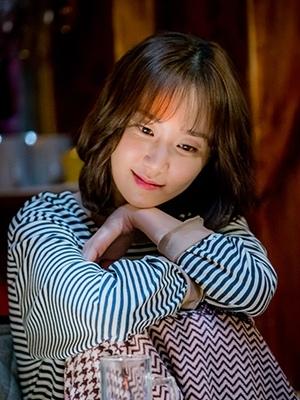 韓恩星/李宥英 飾.jpg