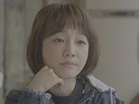 姜智仁/류혜린 飾.jpg