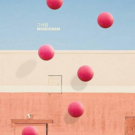 OST.7:monogram - 那個人.jpg