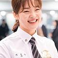 李丹地/李藝恩 飾.JPG