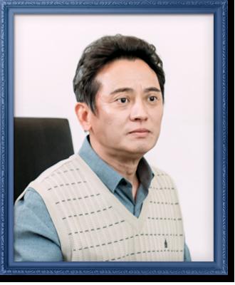 李會長/金秉玉 飾.png