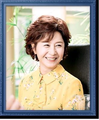 崔女士/金惠鈺 飾.png